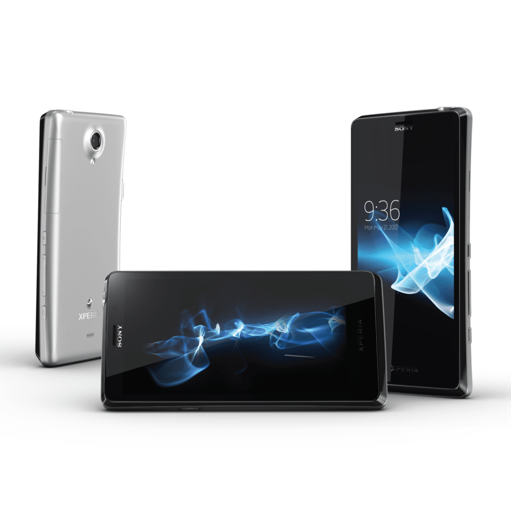 sony-xperia-t-smartphone