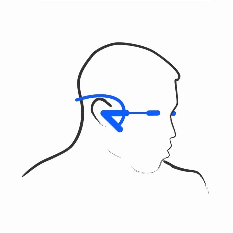 audio-visual-headset-concept