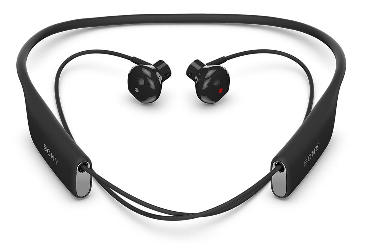 sony-stereo-bluetooth-headset