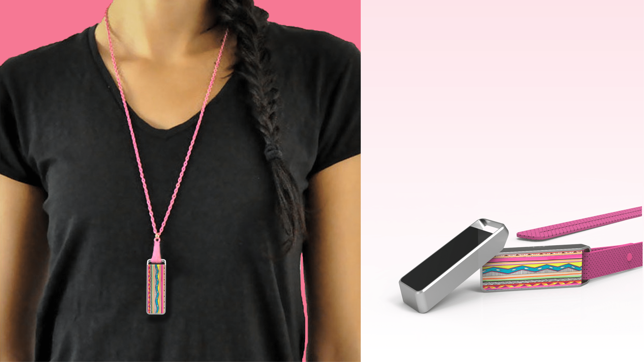 sony-smart-pod-necklace