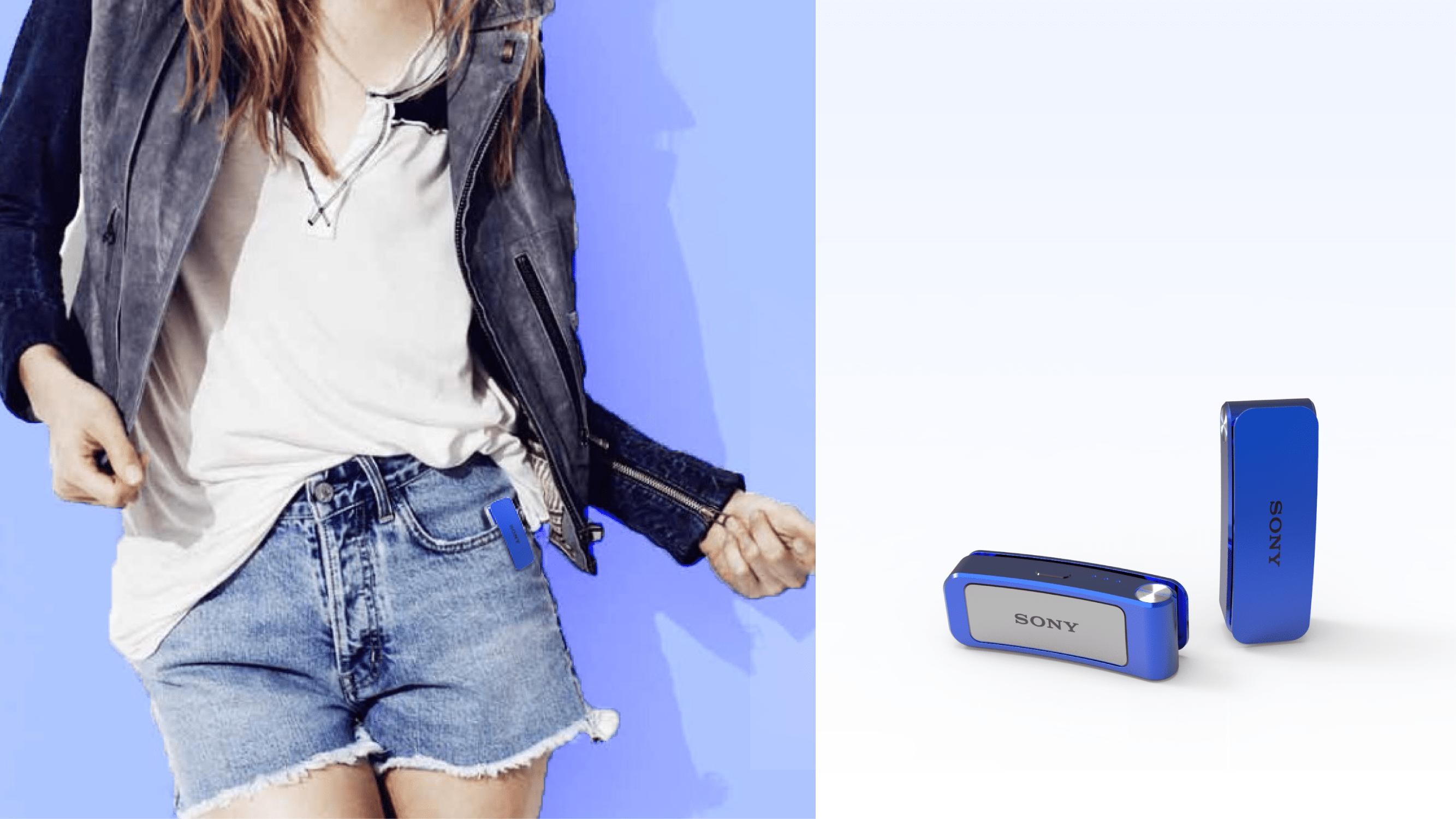 sony-smart-pod-clip