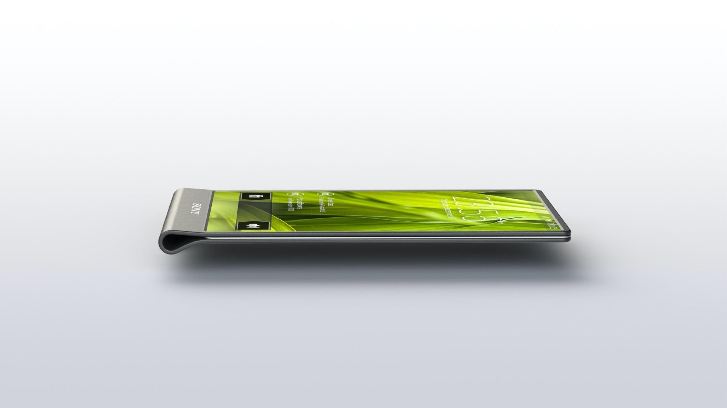 sony-concept-smartphone