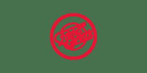 friskis-svettis-logo