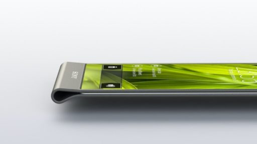 sony-advance-concept