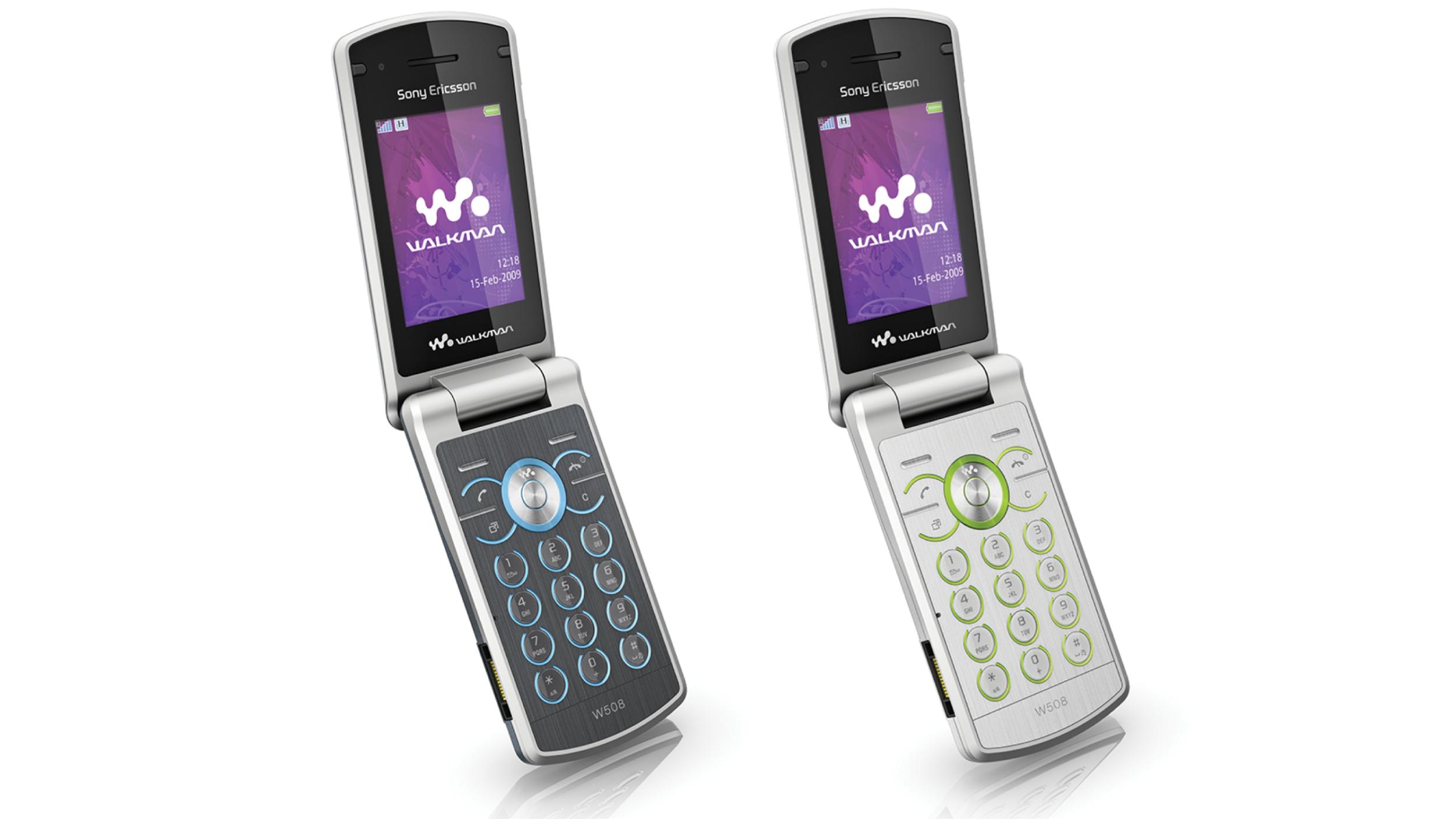 sony-ericsson-walkman-phone