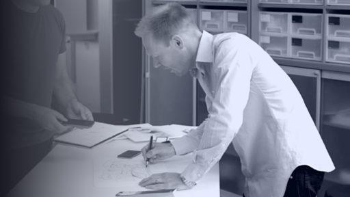 Henrik-Jensfelt-sketching