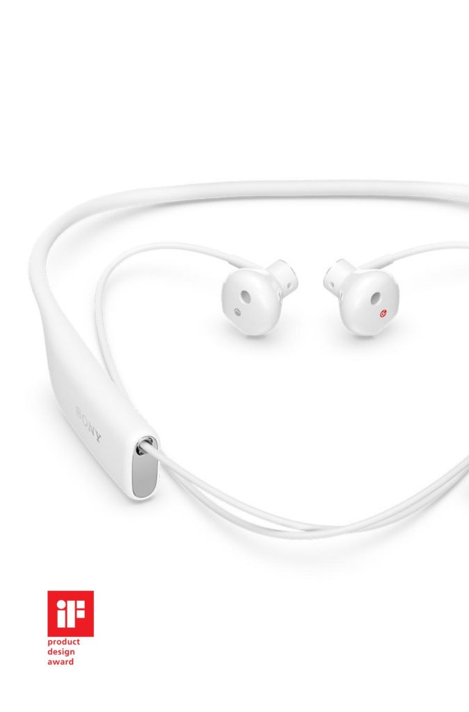 sony-stereo-headset