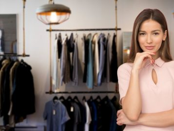 woman-in-retail-store
